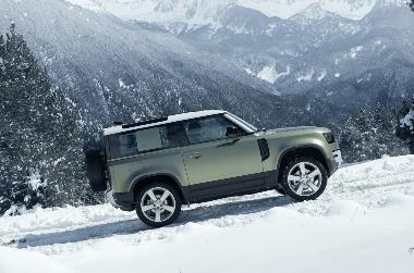 2020 Land Rover_Defender_Side_Right_1_edited-1