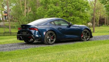 2020_GR_Supra_Rear_Right